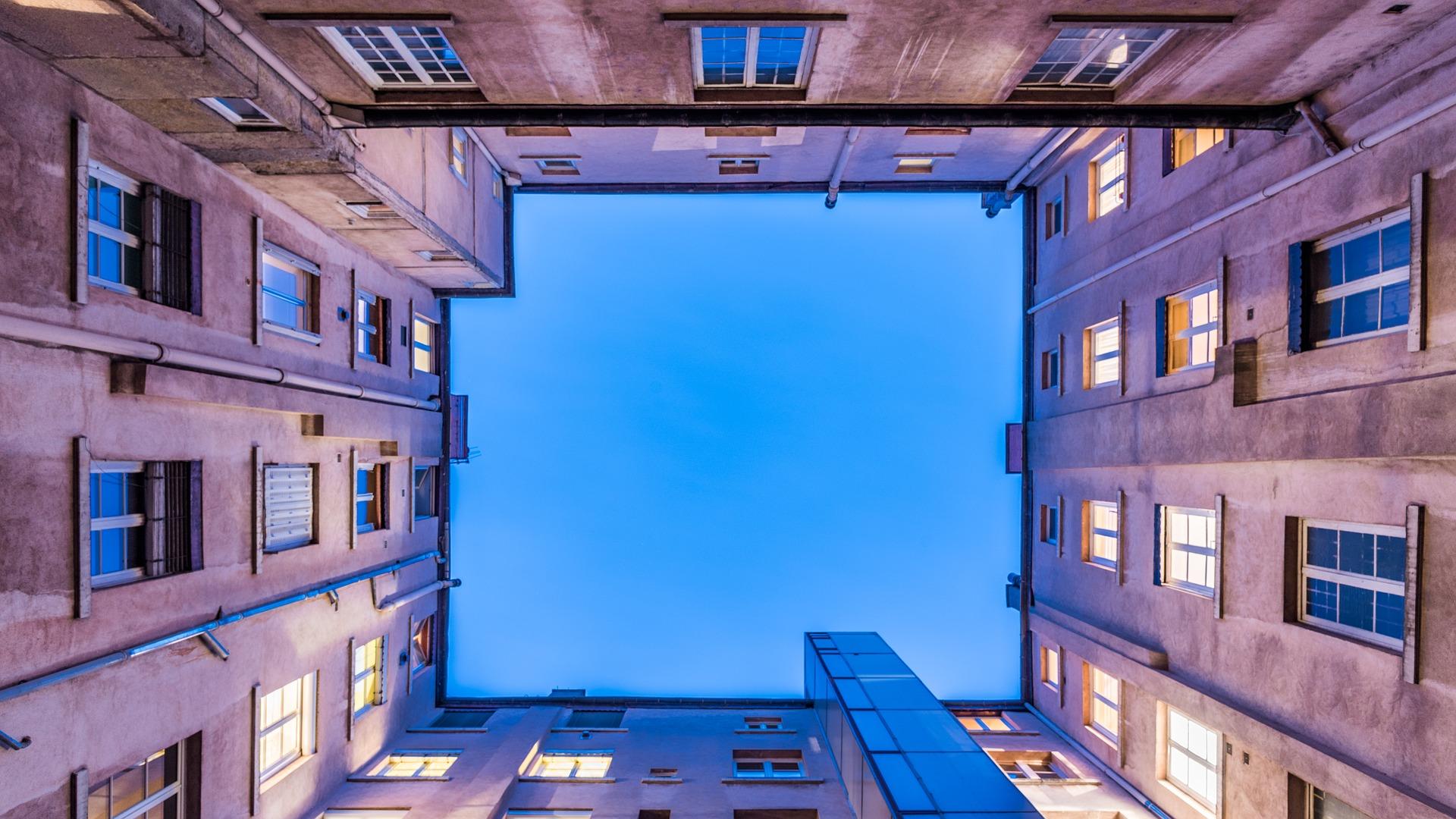 10 points à vérifier avant de signer une convention de prêt pour un investissement locatif