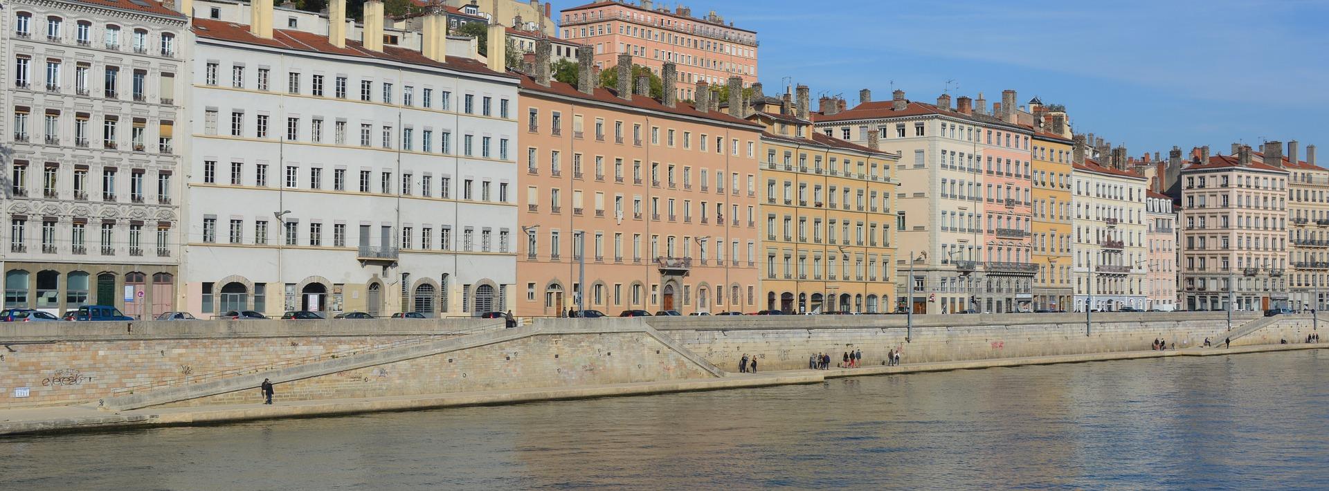 Conseils pour investir en Immobilier à Lyon [UPDATE 2020]