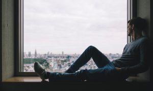 5 conseils pour investir l'esprit tranquille