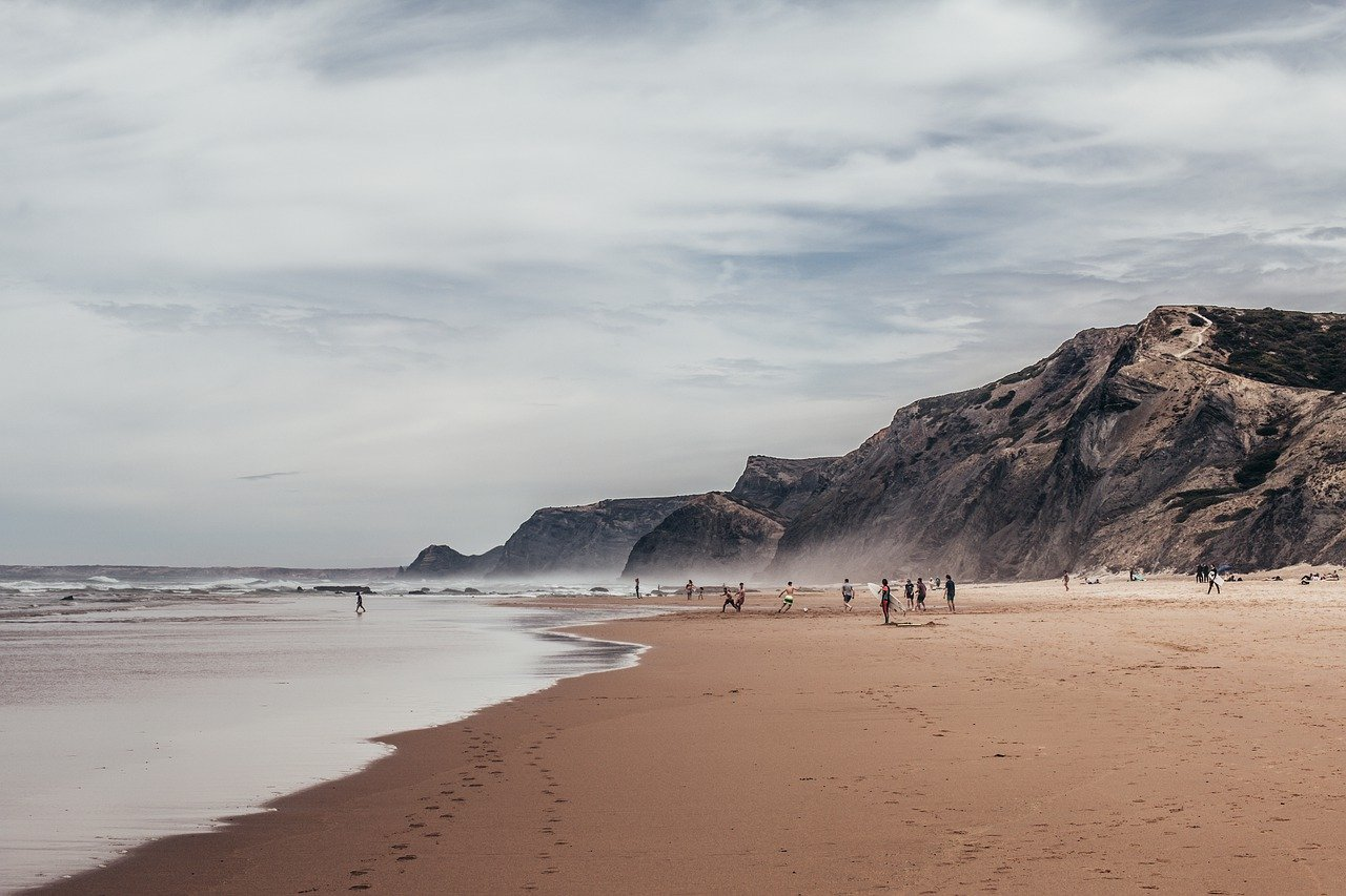Investir en Algarve