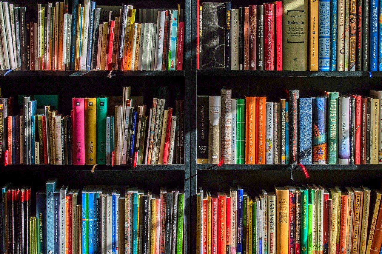 Les meilleurs livres sur l'immobilier