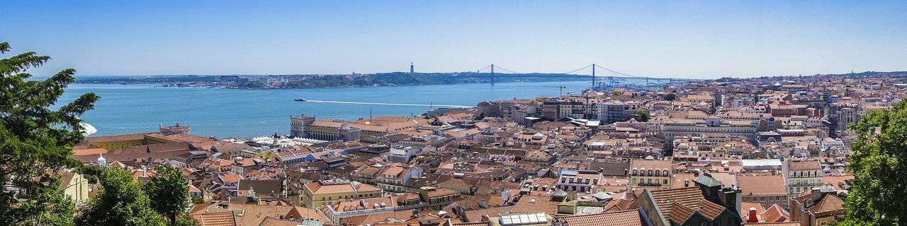 Pourquoi Investir en immobilier a Lisbonne?