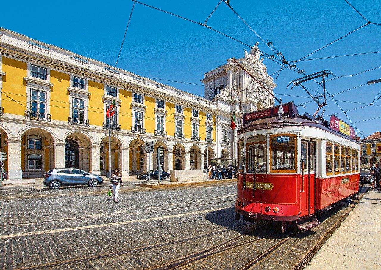 Modification du statut RNH au Portugal … beaucoup de bruit pour rien?