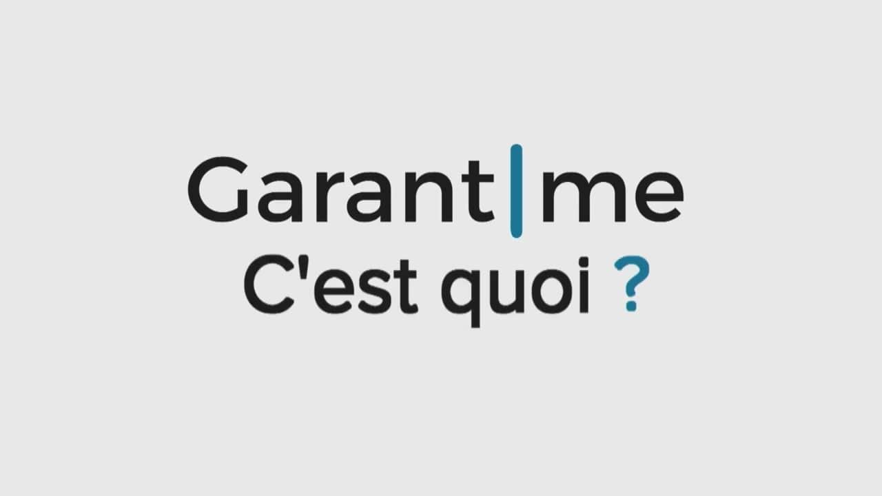 Notre avis sur Garantme.fr, la garantie loyers impayés