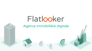 flatlooker avis