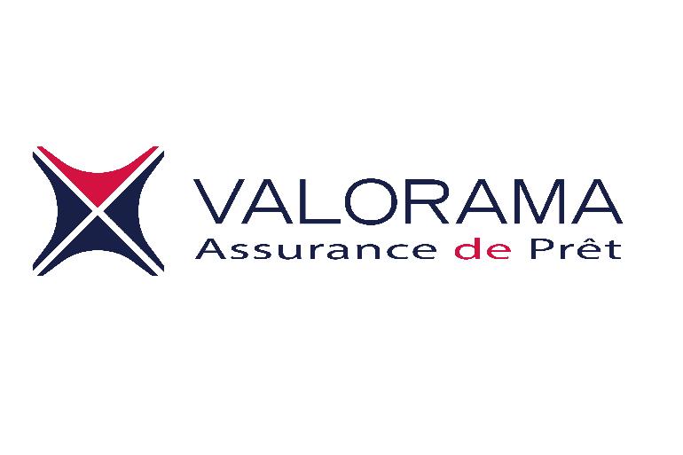 Notre avis sur Valorama , l'assurance de prêt immobilier spécialisée non-résidents