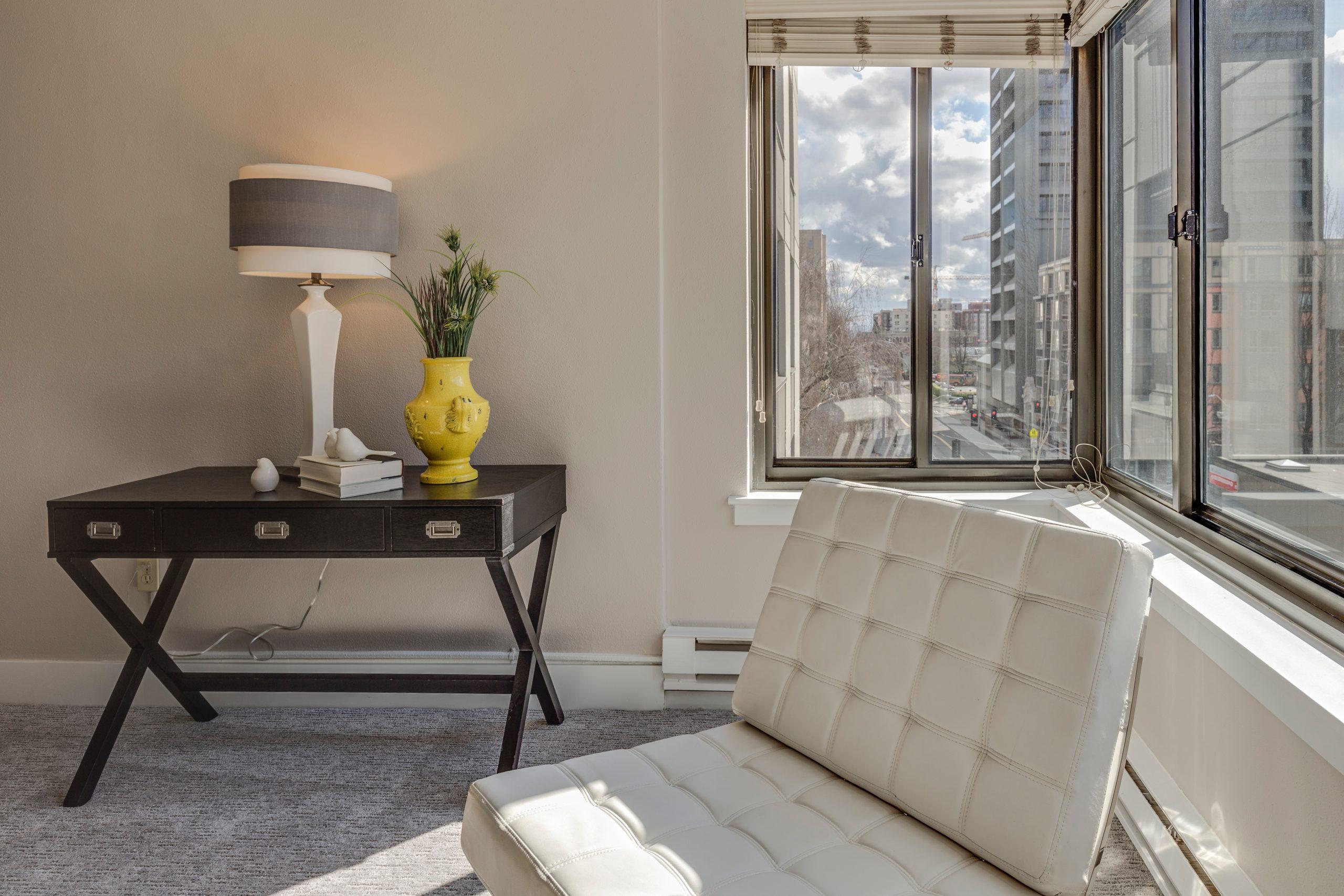 4 Conseils pour acheter de l'immobilier neuf moins cher