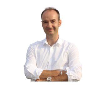 Interview Julien Delagrandanne