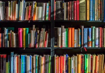 livres-immobilier