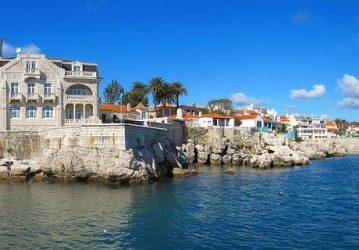 investir Cascais immobilier