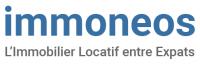 logo_immoneos_bg