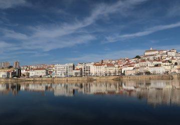 investir immobilier Coimbra