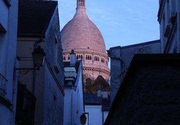 sacre-coeur-2696730_1920